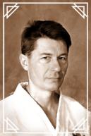 Илья Бортников (он же ящик, он же хранитель, он же контейнер)