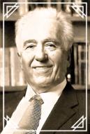 Дарио Салас Соммэр