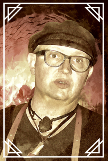Штефан Визнер (Stefan Wiesner)