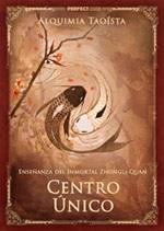 Centro-Único