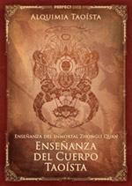 Enseñanza-del-Cuerpo-Taoísta