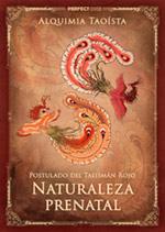 Naturaleza-prenatal