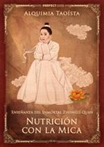 Nutrición-con-la-Mica