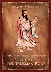 Postulado-del-Talismán-Rojo