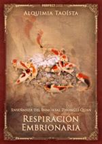 Respiración-Embrionaria
