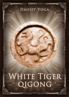 Chi Kung del Tigre Blanco