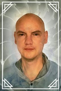 Коаро (Kōaro, Сергей Кулюкин)