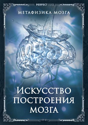 Искусство построения мозга